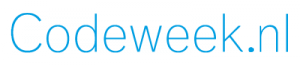 codeweek-nl-logo