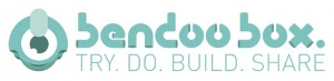 Bendoo box logo
