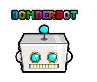 Bomberbot