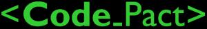 CodePact_logo
