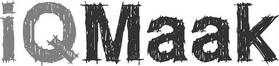 IQMaak logo