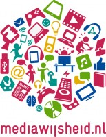 Mediawijsheid_logo