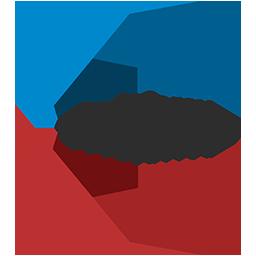 CodeForSu logo