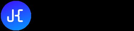 JorCademy